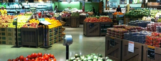 Whole Foods Market is one of Guide to Boca Raton's best spots.
