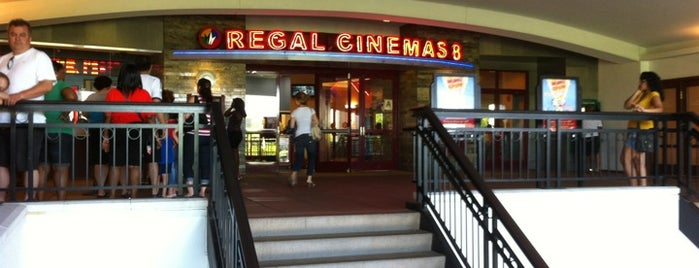 Regal Placerville Stadium 8, Placerville movie times and showtimes. Movie theater information and online movie tickets.4/5(1).