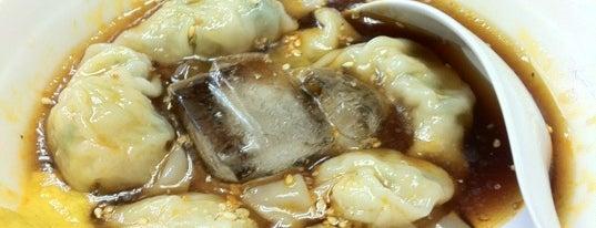 香蘭園 is one of 気になるカフェ・レストラン.