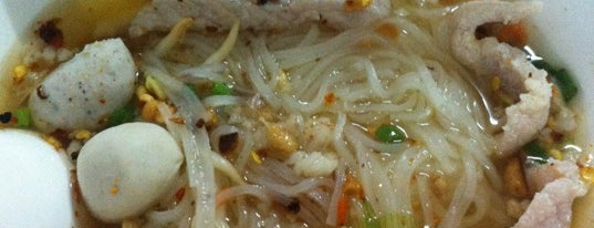 OSOTSAPA is one of All-time favorites in Thailand.