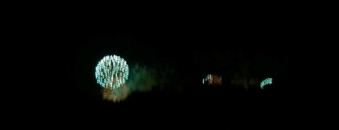 Tűzijáték - 2012. augusztus 20. is one of Re-open/etc..