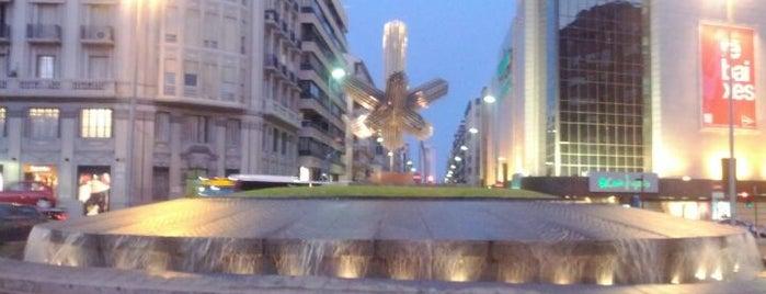 Teatro Arniches is one of OCIO Y CULTURA en Alicante.