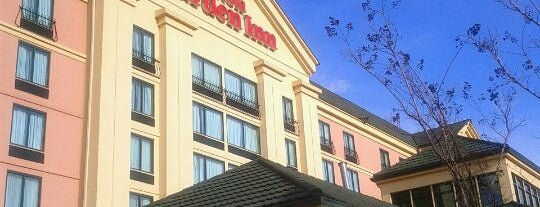 Hotels I 39 Ve Been To