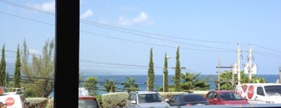 The Wexford Hotel is one of Guide to Montego Bay's best spots.