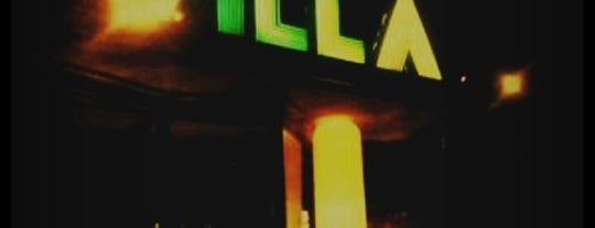 Funky Villa (ฟังกี้ วิลล่า) is one of Girls Night Out .
