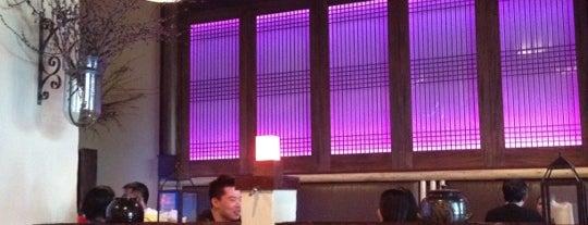 Chinese Food Places Westbury Ny