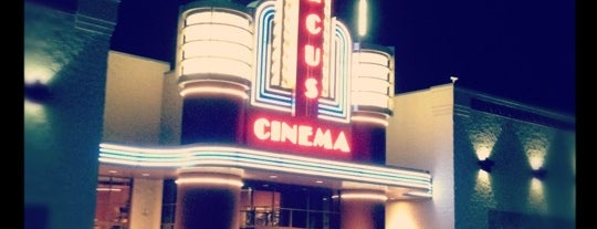 Marcus Green Bay East Cinema is one of Family fun!.