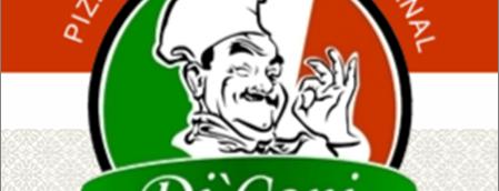 Pizzería Italiana Artesanal Di`Coni is one of Restaurantes, Bares, Cafeterias y el Mundo Gourmet.