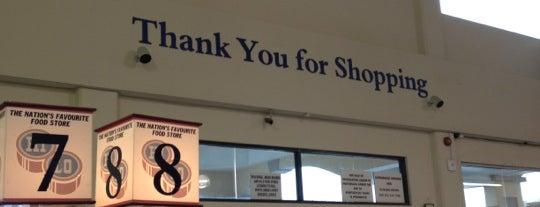 Hi-Lo Food Stores is one of GURU SNACKS OUTLETS.