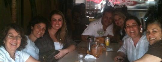 Generali Vintage Bar is one of Veja Comer & Beber ABC - 2012/2013 - Bares.