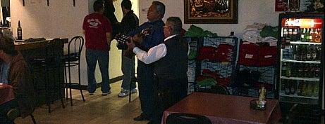 Pueblo Nuevo is one of Best Places in #STL #visitUS.