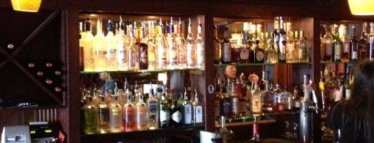 Sonya's Skyy Lounge is one of Top picks for Bars.