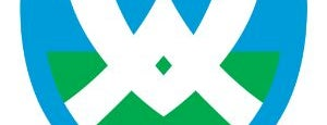 Waterville Valley Ski Area is one of 4SQ badges.