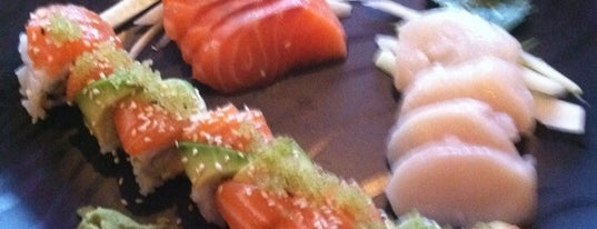 Swanton Seafood Restaurant
