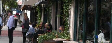 The Grove is one of Una semana en San Francisco, CA.