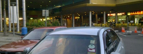 R&R Restoran Jejantas Sg. Buloh is one of Makan Time..