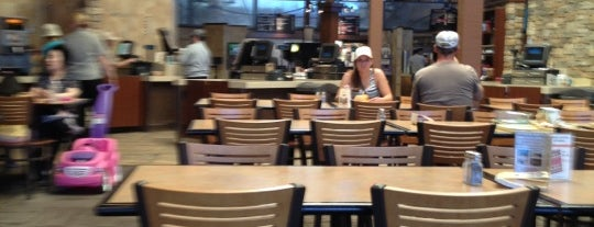 Maswik Cafeteria is one of Ferias USA 2012.