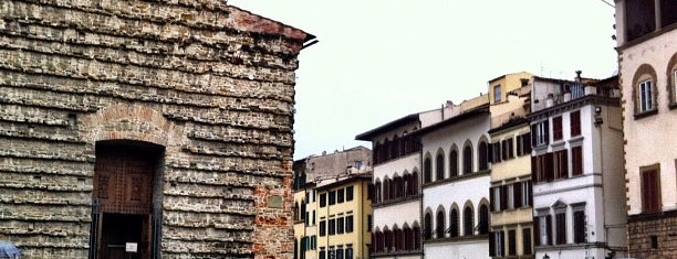 Piazza San Lorenzo is one of Best places in Firenze, Italia.