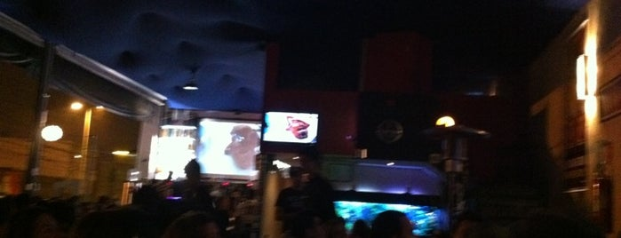 Kerubim Bar is one of Veja Comer & Beber ABC - 2012/2013 - Bares.
