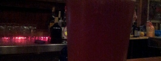 Sf (eSe eFe) is one of #MWC13 - Catavino: Food, Beer, Wine List.