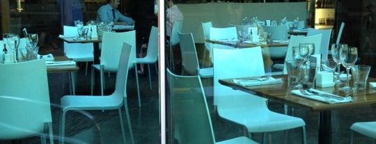 Top 10 dinner spots in adelaide australia for 129 north terrace adelaide