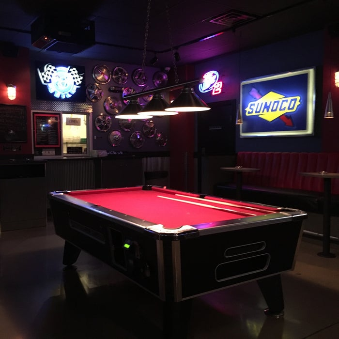The Garage Reviews Photos Southeast Las Vegas Gaycities Las Vegas