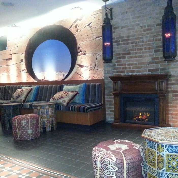 Photo of Marrakech Hotel NYC