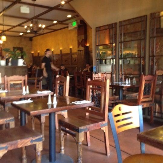 Photo of Cafe Mystique