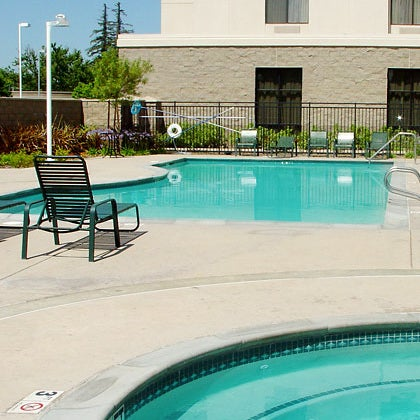 Photo of Courtyard by Marriott Sacramento Midtown Hotel