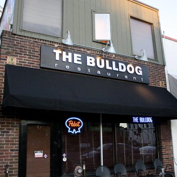 Photo of The Bulldog Uptown