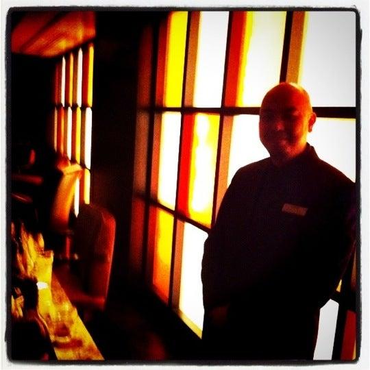 Photo of Fifth Floor Restaurant & Lounge