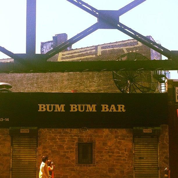 Photo of Bum Bum Bar
