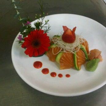 Photo of Diva Thai and Sushi Bar