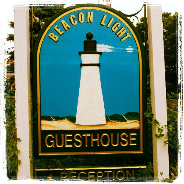 Photo of Beaconlight Guest House