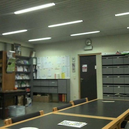 Sint Jozefscollege Basisschool Pontstraat Aalst