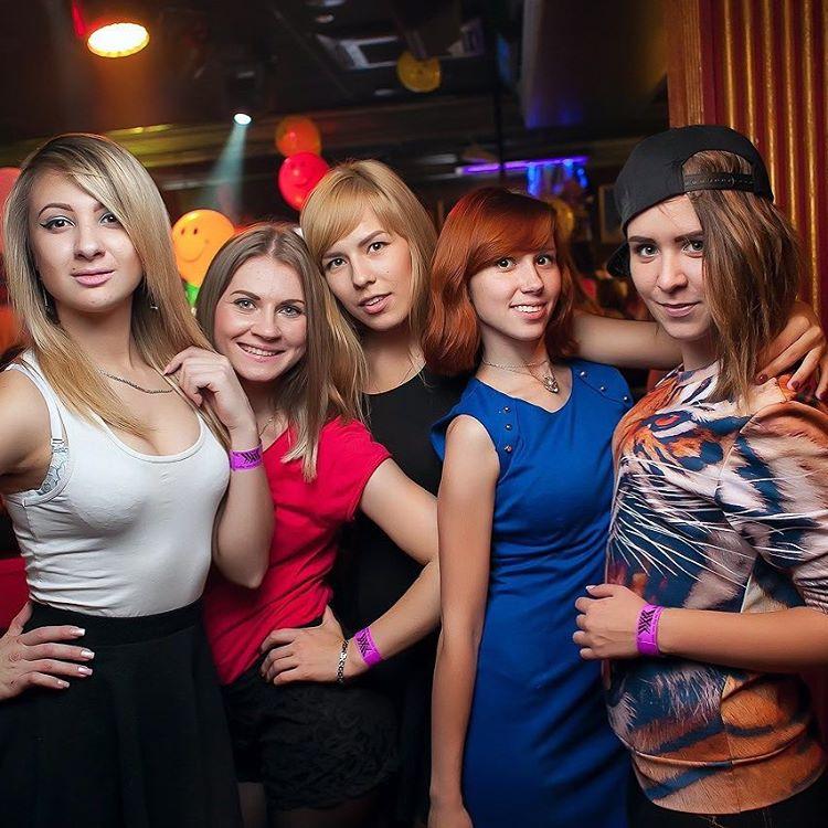 bar-xxxxx-na-molokova