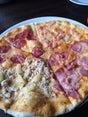 Фото пользователей 5 с foursquare.com