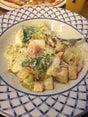 Фото пользователей 2 с foursquare.com