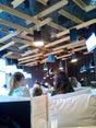 Фото пользователей 21 с foursquare.com