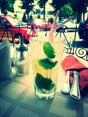 Фото пользователей 16 с foursquare.com