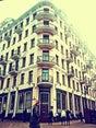 Фото пользователей 24 с foursquare.com