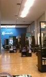 Marinello School of Beauty