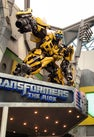 Transformers The...