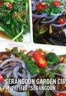 Serangoon Garden...