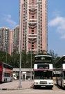 Tsing Yi Station Bus...