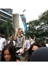 Raffles City...