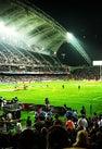 Hong Kong Stadium...