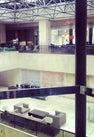 Athenaeum...