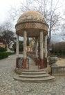 Parc Can Boixeres
