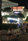 Resorts World...